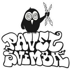 01 - Pavel Svimba's playlist @ Basso-radio - Back 2 Mad - 3.6.2015
