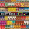 Chiddy Bang - Talking To Myself (Silent Impact Bootleg)
