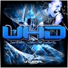 "IYF & MC Gazy J  ""Punjabi - Core"" (UHD Free Download)"