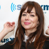 Natasha Leggero talks about her funny, new show ANOTHER PERIOD.