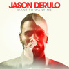 I Want To Want Me by Jason Derulo - Claire Tic