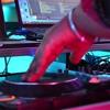 Kharku | Bhangra Mixxx | Ft- Diljit Remix Dj Hans mp3