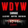 WDYW ( GSEPP Remix )