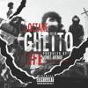 Ghetto life (Di ghetto)