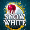 Radio Commercial: Snow White - King's Wharf Theatre