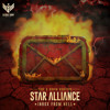 1 - Star Alliance - We Are The Alliance