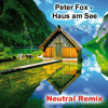 Haus am See (Neutral Remix) *unmastered*