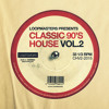 Download Audio Jacker / Loopmasters - Classic 90's House Vol.2 sample pack *OUT NOW* Mp3