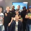 Harry Shotta Show Special On DJ Hype's Kiss Show Feat: P Money, Harvey, Eks Man & Scrufizzer