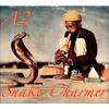 A2 - Snake Charmer (Original Mix)