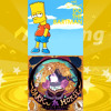 Nancy Cartwright (Bart Simpson) vs. Katy Perry feat. Juicy J - Do The Bartman's Dark Horse (Mashup)