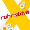 Ruhr in Love 2015 Mix