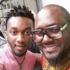 Live JeaRian Ondo Africa N°1