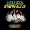 Stayin' Alive (By Herny Dj)