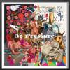 The Greatest Pt. 2 (Mixtape Version)