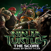 Teenage Mutant Ninja Turtles Theme by Brian Tyler