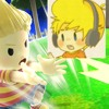 Lucas Guide for Smash 4 (Advanced Techniques) Extended by Jigglystep
