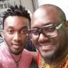 Live JeaRian Ondo Africa N ° 1