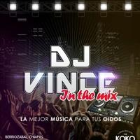 Los Angeles Azules - Toma Que Toma (Dj Vins Remix)