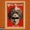 Mind Reader - @FetdyTYM