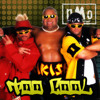 Cover of Too Cool Theme music (WWF / WWE)
