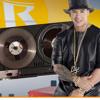 Daddy Yankee En Perros De La Calle Radio Metro 95.1