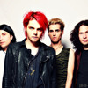 My Chemical Romance The Kids From Yesterday (Acoustic)