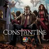 Constantine Soundtrack Theme