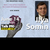 Ilya Somin Abuse on the Uses and Abuses of Eminent Domain