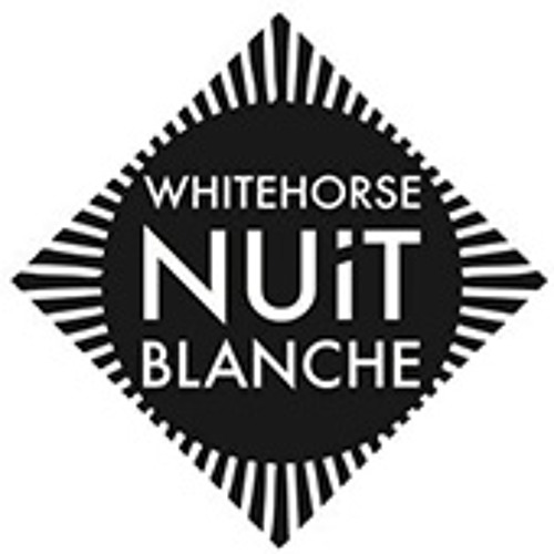 Nuit Blanche, from New Delhi to Whitehorse