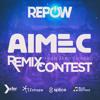 Repow - From Zero To Hero (ANNGI Remix) [FREE DOWNLOAD]