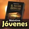 Viernes 19 de junio 2015 - Devoción Matutina para Jóvenes 2015 - Solo Jesús y tú