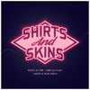 Genius Of Time - Same Old Place (Shirts & Skins Remix)