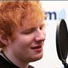 ED SHEERAN WE FOUND LOVE
