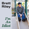 Live Radio Interview with Brett Riley