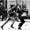 Sunday Bloody Sunday de U2   Historias de la Música