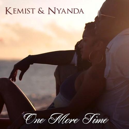 The Kemist & Nyanda - ONE MORE TIME