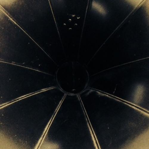 Botanique Anachronique Cylindre 1
