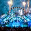 Download Tomorrowland Brasil official aftermovie 2015 Mp3