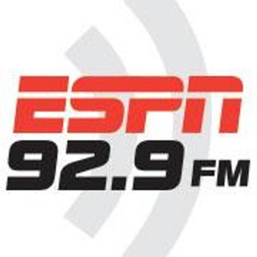 Erik Malinowski interview, 92.9 FM ESPN (Memphis, Tenn.)