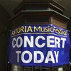 Astoria Music Festival Surrounds Town With Sound
