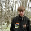 Nameless: On Dylann Roof And The Charleston Church Massacre