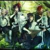 Ken Ga Kimi Theme Song -01. 「軌跡」歌 - 九十九丸、螢 ( CV.小野友樹、KENN ) Www.myfreemp3.re