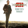 Runnin  Outta Moonlight-Randy Houser Mp3 Download