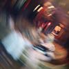 Spinning Around - Kung Fu Joe, Dragon Lee, Master Taa