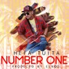 Hefa Tuita - Number One (Produced by Elkco)