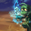 Download League of Legends - The Curse of the Sad Mummy (Amumu song WIP cover) Mp3