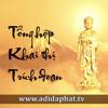 Phật giáo là Giáo dục.