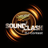 Miller Soundclash - How to start a party