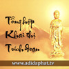 Học Phật là học thiệt thòi